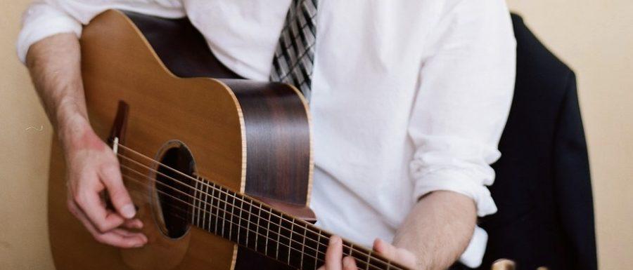 Guitarist, Violin & Guitar Duo & more…